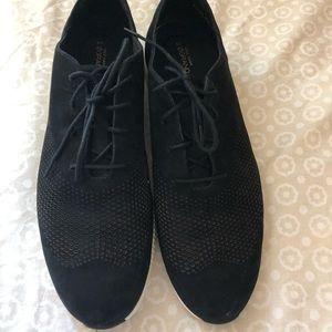 Cole Han zero grand work shoes size 10.5